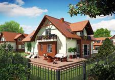 budowa domów - Archideon Development S.A... zdjęcie 5