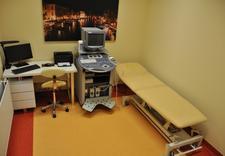 rehabilitacja neurologiczna - Corpomed, rehabilitacja, ... zdjęcie 6