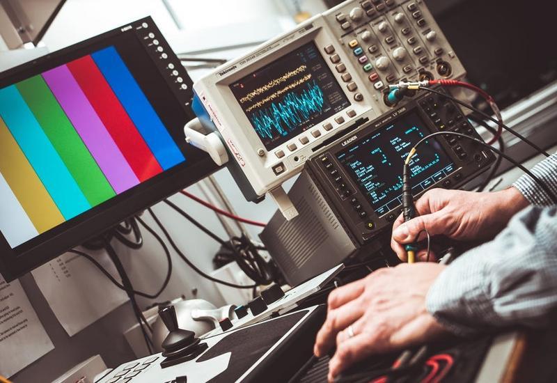 centrum monitorowania - ELDRO BIZNES Sp. z o.o. zdjęcie 2