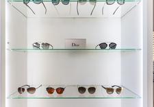 okulary, optyk