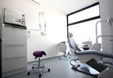 lakierowanie - Blokowa Dental zdjęcie 2