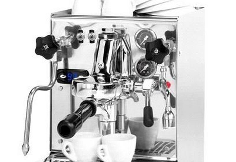 profesjonalny - Darkcoffee zdjęcie 6