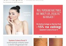 botox - Derma Puls Centrum Dermat... zdjęcie 1