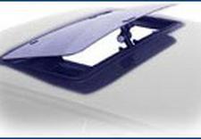 autoklima naprawa - KACZOR SERWIS - Klimatyza... zdjęcie 2