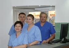 weterynaria - Gabinet Weterynaryjny Mar... zdjęcie 7