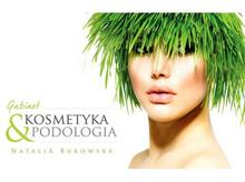 Gabinet Kosmetyka & Podologia Natalia Bukowska