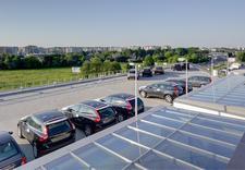 lakiernictwo - Euroservice Volvo - Al. J... zdjęcie 4