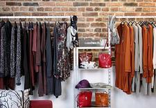 odzież damska - Imagine Woman's Fashion K... zdjęcie 2