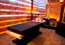 masaż bańka chińską - Mini-Spa zdjęcie 1