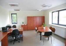 biuro nieruchomości dąbrowa - Nieruchomości Gwiazda S.C... zdjęcie 2