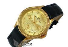 kraina zegarków - Kraina zegarków. Zegarki ... zdjęcie 6