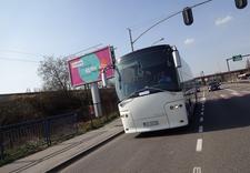 mikrobusy - Firma Samochodowa Dobruck... zdjęcie 13