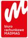Biuro Rachunkowe Madmag Sp. z o.o. - Rzeszów, Plac Kilińskiego 2