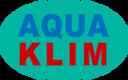 Aquaklim. Montaż klimatyzacji, systemy klimatyzacyjne - Kielce, Łódzka 290
