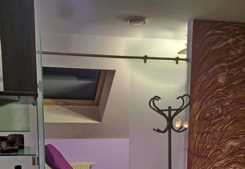 krótkie fryzury - P.H.U M-STUDIO WOJTECZEK ... zdjęcie 2