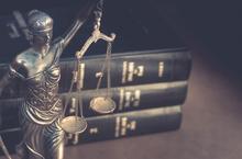 Komornik Sądowy Mateusz Ptak