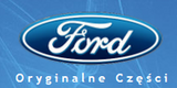 Ford Części - cześci używane - Wrocław, Kleczkowska 52
