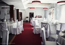 konferencje Jura - Hotel Centuria***Wellness... zdjęcie 3