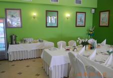 obiady domowe - Motel Na Wierzynka zdjęcie 28