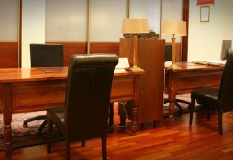 kancelaria notarialnakancelaria notarialna, notariusz