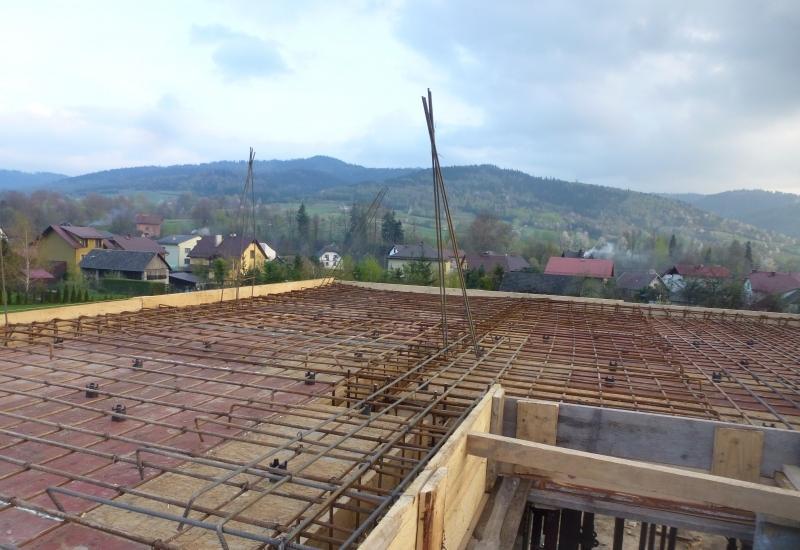 przeglądy okresowe budynków - AK - Inżynieria Budowlana... zdjęcie 7