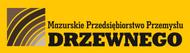 Mazurskie Przedsiębiorstwo Przemysłu Drzewnego s.c. Piotr i Barbara Tomaszewicz - Poznań, Starołęcka 31