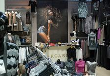 garnitury - Centrum Hal Targowych MAR... zdjęcie 6