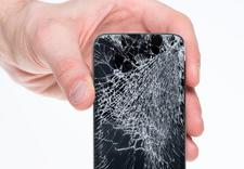 Serwis telefonów komórkowych
