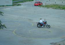 Nauka jazdy, szkolenia