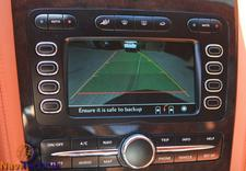 elektronika samochodowa, elektryka samochodowa
