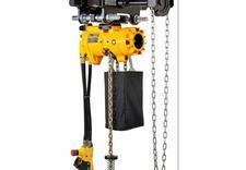 hydraulika warsztatowa 700 bar - Reach sp. z o.o. zdjęcie 3