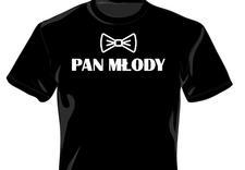 t shirt druk - MG advertising Marcin Goz... zdjęcie 4