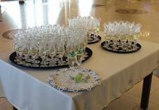 usługi cateringowe - Hotel Mario. Bankiety. Ko... zdjęcie 8