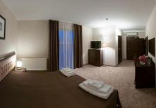 oferta weselna - Hotel Focus - Centrum Kon... zdjęcie 1
