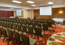 szkolenia - Hotel Zamek Ryn - Konfere... zdjęcie 6