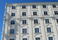 hotele - Hotel Włoski Business Cen... zdjęcie 2