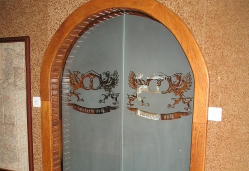 drzwi automatyczne - TEMPO s.c. - Jarosław Kra... zdjęcie 8