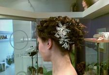 stylista - Salon Fryzjerski Lokers zdjęcie 9
