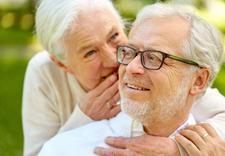badania słuchu - ŚWIAT SŁUCHU SP. Z O.O. zdjęcie 3