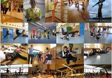 popping - Szkoła Tańca Dance4Fun zdjęcie 2