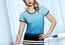 modne ubrania damskie - JUMITEX Sp. z o.o. zdjęcie 18
