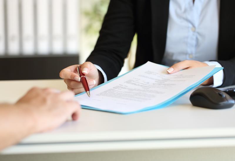 umowa notarialna - Kancelaria Notarialna S.C... zdjęcie 4