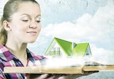 bezpieczne sprzątanie - Posprzątamy Twój Dom Doro... zdjęcie 1