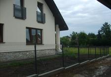 bramy garażowe - PHU ALLES Leszek Gęgotek ... zdjęcie 19