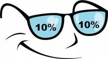10%UPUSTUNAWYKONANIEOKULARÓWKOREKCYJNYCH