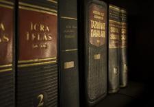 prawo rodzinne - Kancelaria Radcy Prawnego... zdjęcie 2