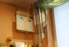 Alekosmetyka Ujędrnianie Biustu Makijaż Permanentny Salon Urody
