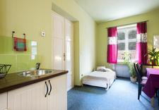 apartament do wynajęcia - Apartamenty i Studia Herb... zdjęcie 10