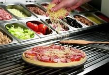 #AktywneLato - Telepizza zdjęcie 6