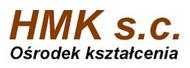 HMK Ośrodek Kształcenia S.C. - Wrocław, Miernicza 25
